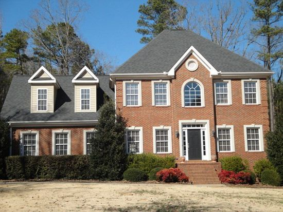108 Deer Run, Abbeville, SC 29620