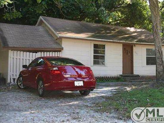 249 Granada Blvd, Fort Myers, FL 33905