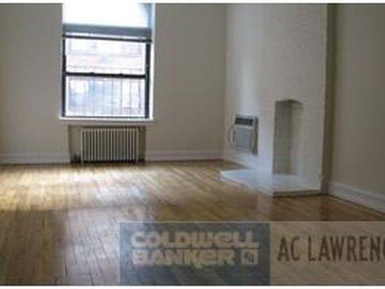 343 W 11th St, New York, NY 10014