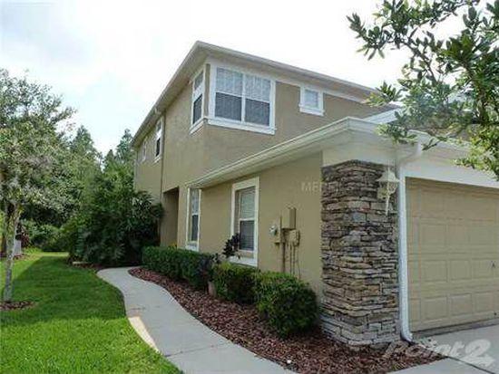 8126 Stone Path Way, Tampa, FL 33647