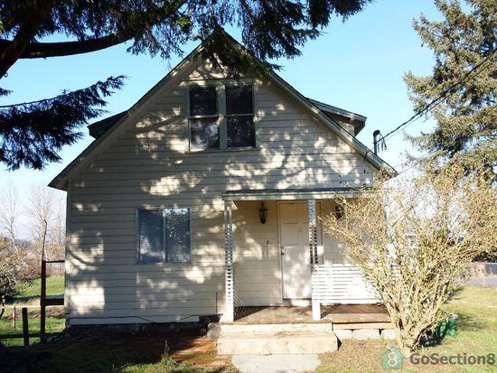 5533 N 48th St, Tacoma, WA 98407