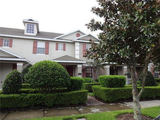 14413 Pleach St, Winter Garden, FL 34787
