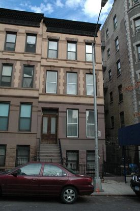 455 W 147th St, New York, NY 10031