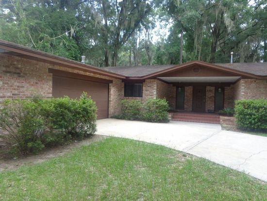 3731 NW 16th Pl, Gainesville, FL 32605