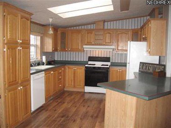 13006 W Pine Lake Rd, Salem, OH 44460