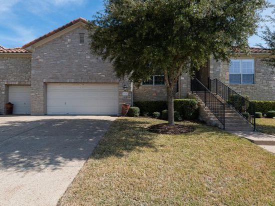 15925 Spillman Ranch Loop, Austin, TX 78738