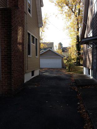 77 Fernwood Rd, East Orange, NJ 07017