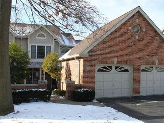 14625 Timberlake Manor Ct, Chesterfield, MO 63017