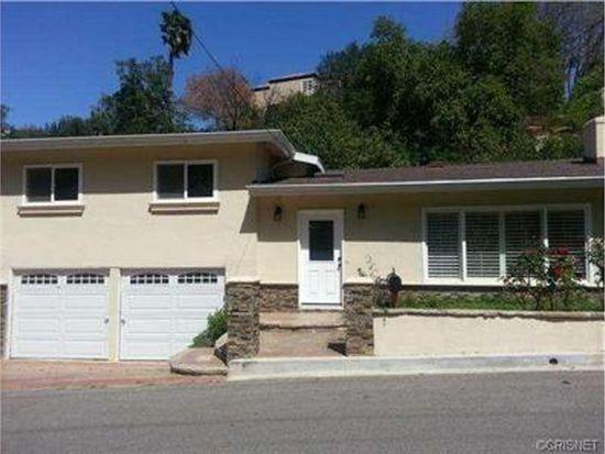 4762 Excelente Dr, Woodland Hills, CA 91364