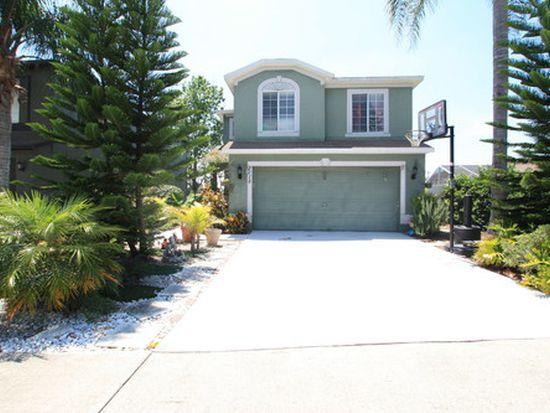 2115 Heathwood Cir, Orlando, FL 32828