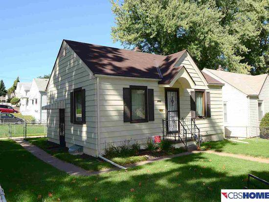7002 N 33rd St, Omaha, NE 68112