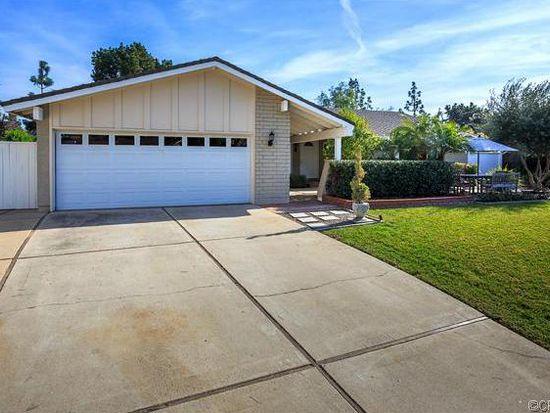 130 Marion Blvd, Fullerton, CA 92835