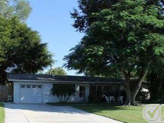 6225 Saint Andrews Cir N, Fort Myers, FL 33919