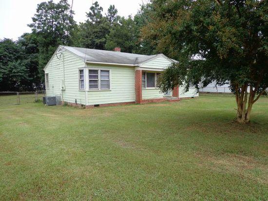 5204 Cypress Rd, Fayetteville, NC 28304
