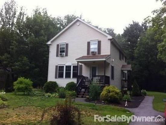 193 Pleasant St, Epping, NH 03042