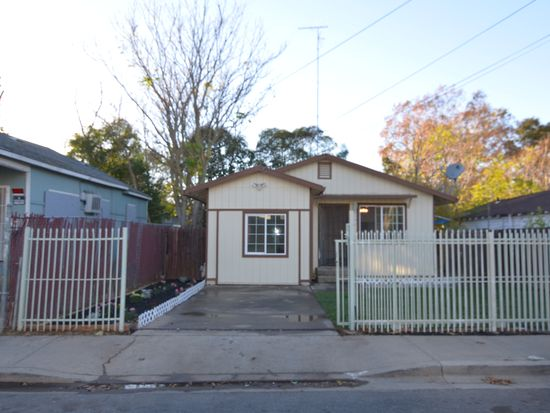 3108 San Jose Way, Sacramento, CA 95817