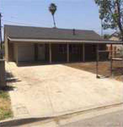 2045 Felberg Ave, Duarte, CA 91010