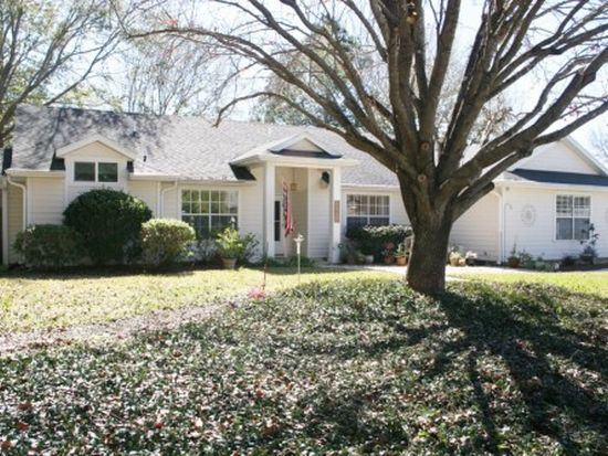 3943 NW 60th Ave, Gainesville, FL 32653