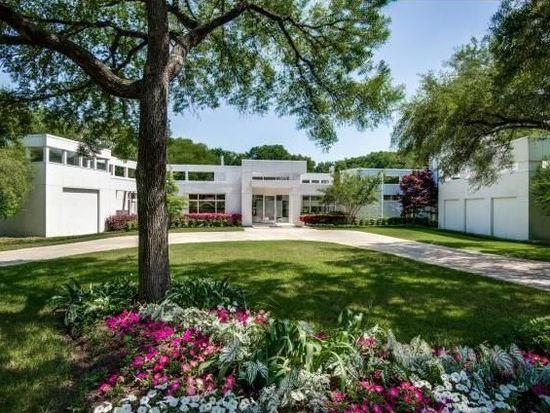 4130 Cochran Chapel Rd, Dallas, TX 75209