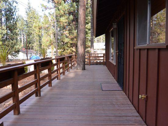 3846 Steven Ln, South Lake Tahoe, CA 96150