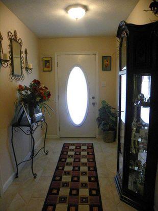 1464 Lake Vernon Rd, Leesville, LA 71446