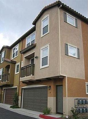 514 62nd St UNIT 15, San Diego, CA 92114