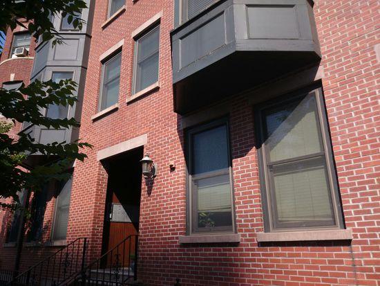 877 Harrison Ave APT 7, Boston, MA 02118