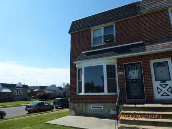 1038 Loney St, Philadelphia, PA 19111