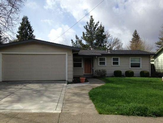 1123 Summerfield Rd, Santa Rosa, CA 95405