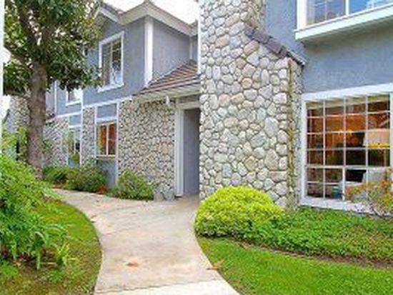 117 N Mountain Ave # 6, Monrovia, CA 91016