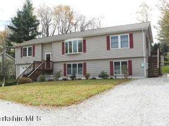 65 Cadwell Rd, Pittsfield, MA 01201