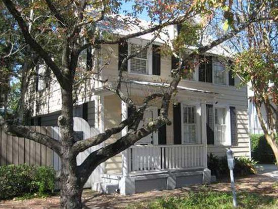 11 Houston St, Savannah, GA 31401