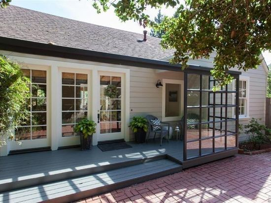 129 Montford Ave, Mill Valley, CA 94941