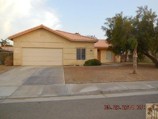 69715 Ridgeway Ave, Cathedral City, CA 92234