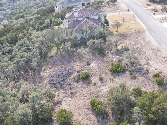 25835 Echo Mtn, San Antonio, TX 78260