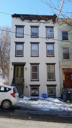 59 Philip St, Albany, NY 12202
