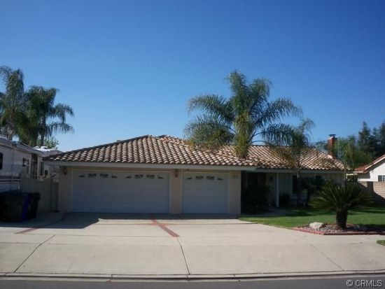 9175 Orange St, Rancho Cucamonga, CA 91701