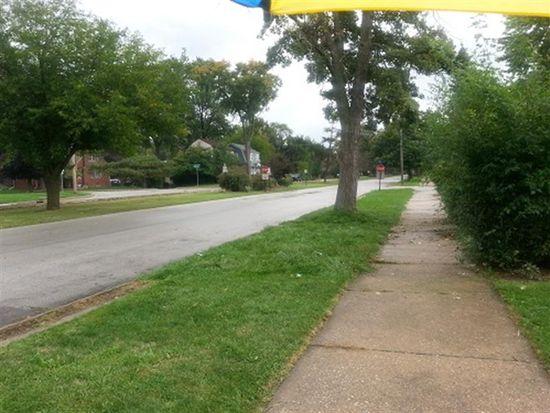 1590 State Line Rd, Calumet City, IL 60409