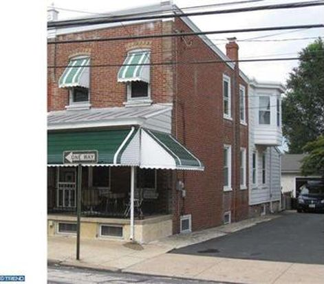 113 W 5th St, Bridgeport, PA 19405