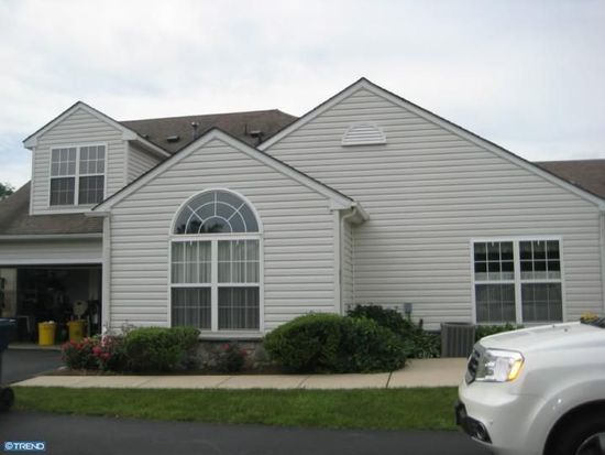 71 Traditions Way, Lawrenceville, NJ 08648