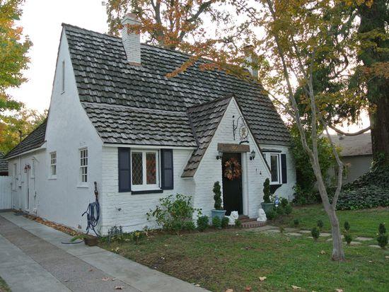 1120 Robertson Way, Sacramento, CA 95818
