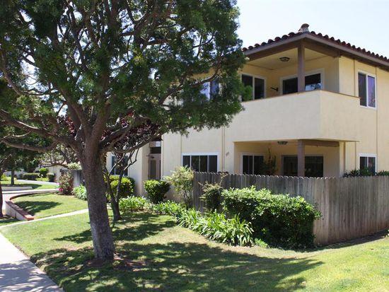 935 Cieneguitas Rd APT B, Santa Barbara, CA 93110
