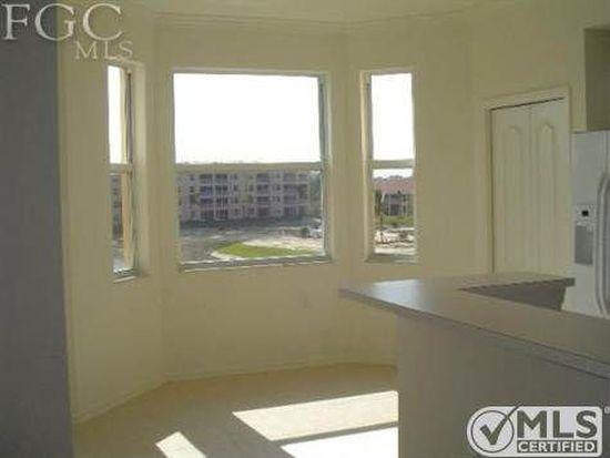 8570 Kingbird Loop APT 537, Fort Myers, FL 33967
