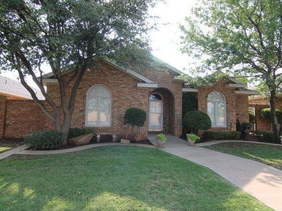 5711 Peoria Ave, Lubbock, TX 79413