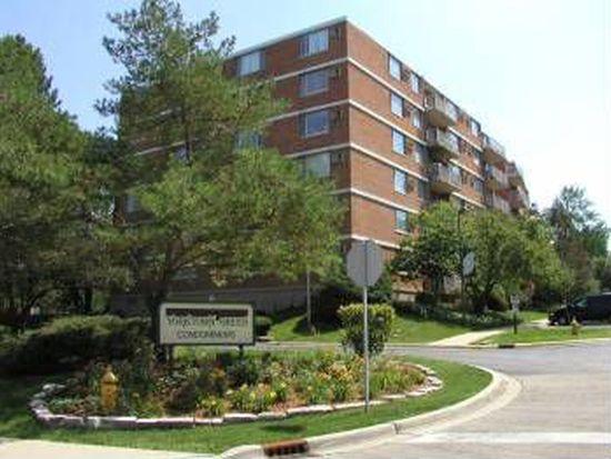 2211 S Stewart Ave APT 4E, Lombard, IL 60148