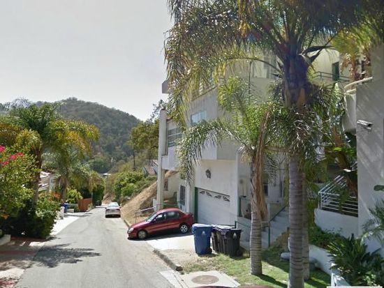 3635 Potosi Ave, Studio City, CA 91604