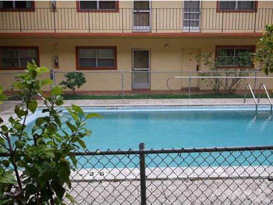 16215 NE 18th Ct APT 104, North Miami Beach, FL 33162
