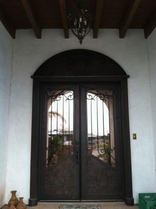 1888 W County 18th St, Somerton, AZ 85350