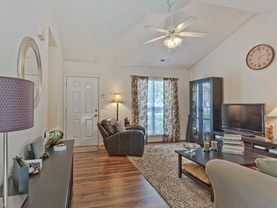 645 Montgomery Dr, Rock Hill, SC 29732