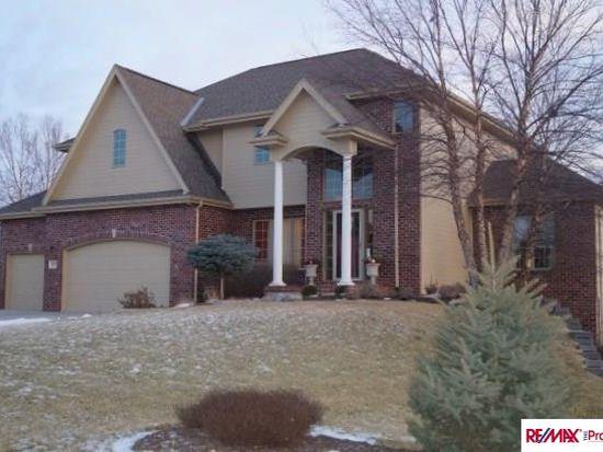 20021 Hansen Ave, Omaha, NE 68130